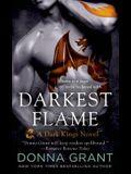 Darkest Flame: A Dragon Romance