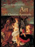 Art and the Christian Apocrypha