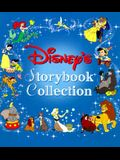 Disney's Storybook Collection: Volume 1