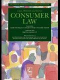 Consumer Law Ius Commune Casebooks for a Common Law of Europe