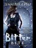 Bitter Bite, 14