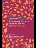 Transforming Education Outcomes in Africa: Learning from Togo