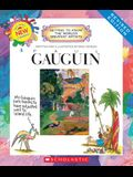 Paul Gauguin (Revised Edition) (Getting to Know the World's Greatest Artists)
