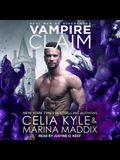 Vampire Claim