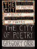 The City of Poetry
