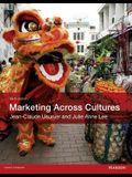 Usunier: Marketing Across Culture_p6