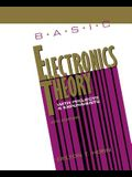 Basic Electrical Theory with Projects