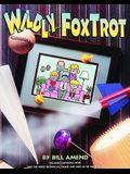 Wildly Foxtrot, 12