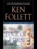 Edge of Eternity (The Century Trilogy)