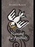 Naming the Animals: An Invitation to Creativity