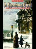 A Christmas Carol and other Charles Dickens Stories