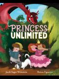 Princess Unlimited