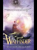Wayfinder