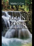 All In One: A Collection of Short Stories