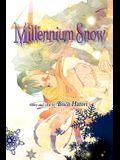Millennium Snow, Vol. 4, Volume 4