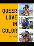 Queer Love in Color