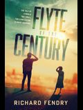 Flyte of the Century