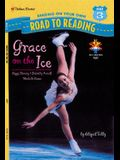 Grace on the Ice (Road to Reading)