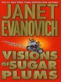 Visions of Sugar Plums (Stephanie Plum Novels)