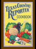 Texas Country Reporter Cookbook: Recipes from the Viewers of texas Country Reporter