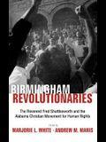 Birmingham's Revolutionaries