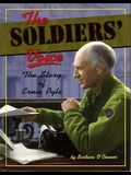 Soldiers' Voice: The Story of Ernie Pyle