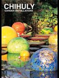 Chihuly Garden Installations Note Card Set
