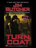 Turn Coat