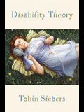 Disability Theory