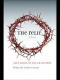 The Relic, 7