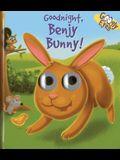 Goodnight, Benjy Bunny!
