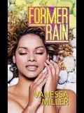 Former Rain