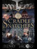 Cradle Snatchers