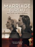 Marriage Bureau: The true story that revolutionised dating