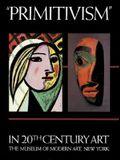 Primitivism in 20th Century Art
