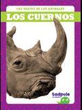 Los Cuernos (Horns)
