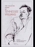 The Collected Poems of Tennessee Williams
