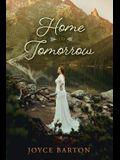 Home to Tomorrow