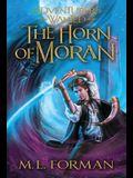 The Horn of Moran, Volume 2