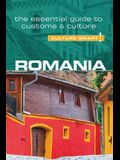 Romania - Culture Smart!, Volume 83: The Essential Guide to Customs & Culture