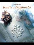 Boutis and Trapunto