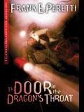 The Door in the Dragon's Throat (The Cooper Kids Adventure Series #1)