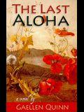The Last Aloha