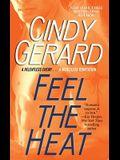 Feel the Heat (Black Ops, Inc.)