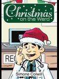 Christmas On The Ward.