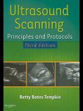 Ultrasound Scanning: Principles and Protocols