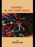 Animals in the Third Reich