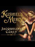 Kushiel's Mercy Lib/E