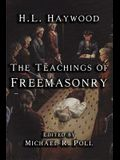The Teachings of Freemasonry