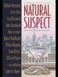 Natural Suspect